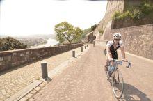 La Route Merveilleuse qui porte bien son nom!