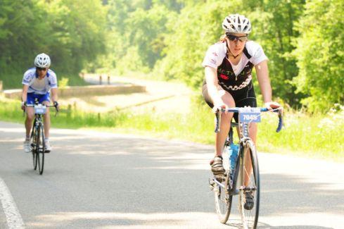 Tour de Namur 2
