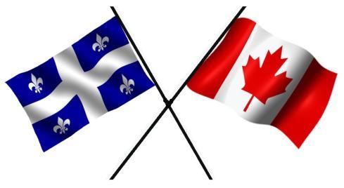 1-canada-quebec-flag1