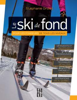 Ski de fond C1 HRa_final